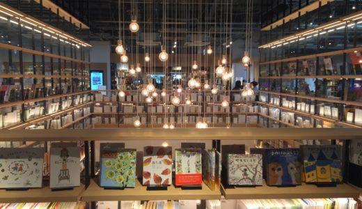 【一戸建て】千葉で評判がいい工務店・ハウスメーカー |東京・茨城地域もあり