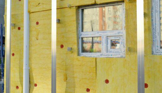 初めて注文住宅を建てる時に知っておきたい性能の事(断熱・気密・耐震等級)